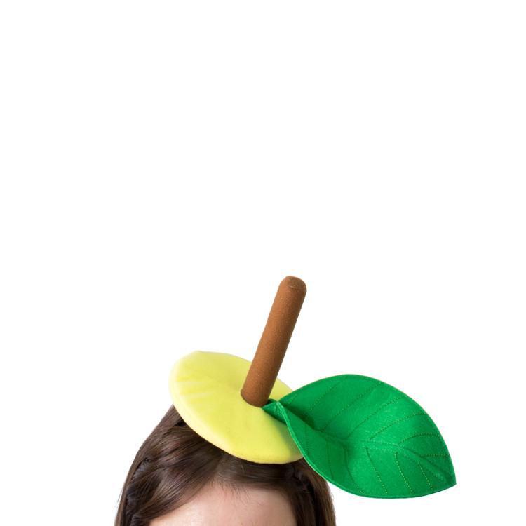 Lemon hat product listing original