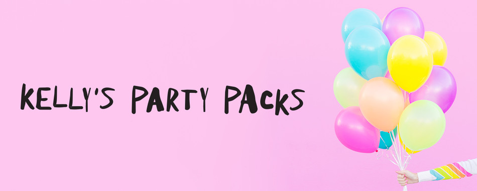 Sdiy balloons category headers mobile wtype kellypartypack