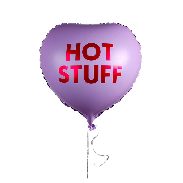 Hot stuff 1 2644 original