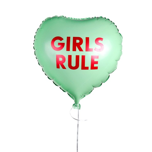 Girlsrule original