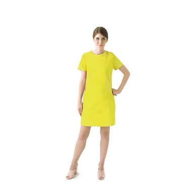 Yellow dress product listingnew2 original