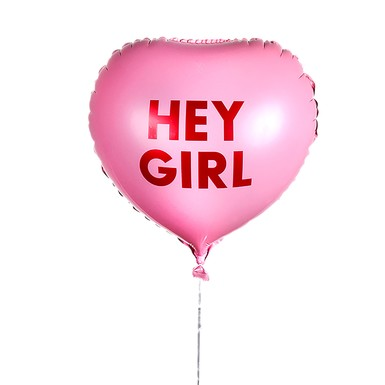 Heygirl