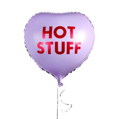 Hotstuff