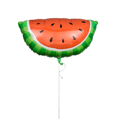 Diy shop balloons novelty watermelon 770x770