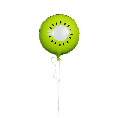 Studio diy shop balloons fruit kiwi 770x770